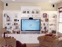 Tv Cupboard Designs For Hall - Home Design Online