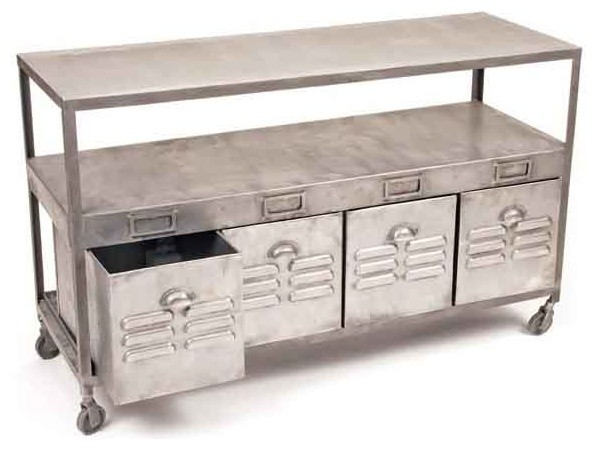 mill house table industrial kitchen islands kitchen carts industrial kitchen style industrial chic decor furniture industrial