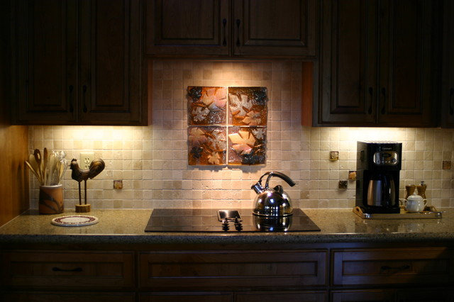 fused glass kitchen backsplash murals contemporary kitchen countertops kitchen backsplash contemporary kitchen metro