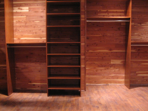89 Cedar Plywood Closet Now This Is A Closet Cedar And