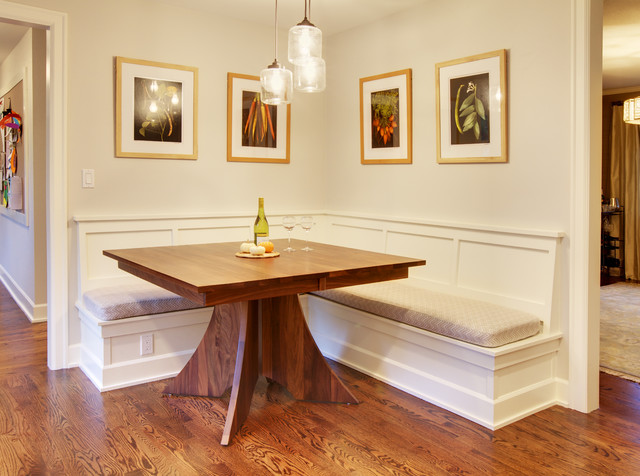 Dining Table: Kitchen Island With Built In Dining Table