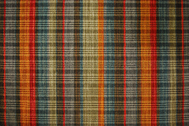 Plaid Carpet Squares Pictures To Pin On Pinterest Pinsdaddy