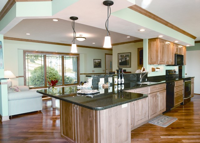 tri level home floor plans tri level home styles tri remodeling tri level home home decorating ideas