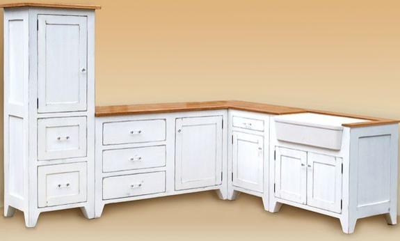 vintage unfitted kitchen design traditional kitchen freestanding kitchen furniture cupboard units unfitted furniture
