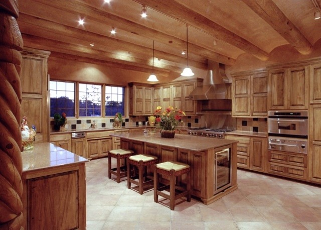 southwest style home traditional kitchen albuquerque design southwestern home plans southwestern style home designs