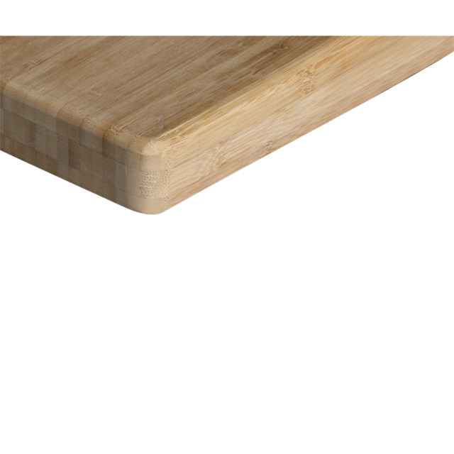 kaboodle bamboo benchtop contemporary kitchen benchtops kitchen kaboodle furniture afreakatheart