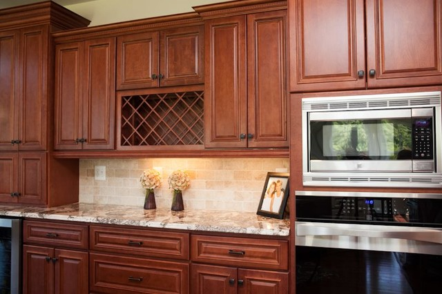 cherry kitchen caninets backsplashes ideas house furniture kitchen backsplash ideas cherry cabinets cherry kitchen cabinets
