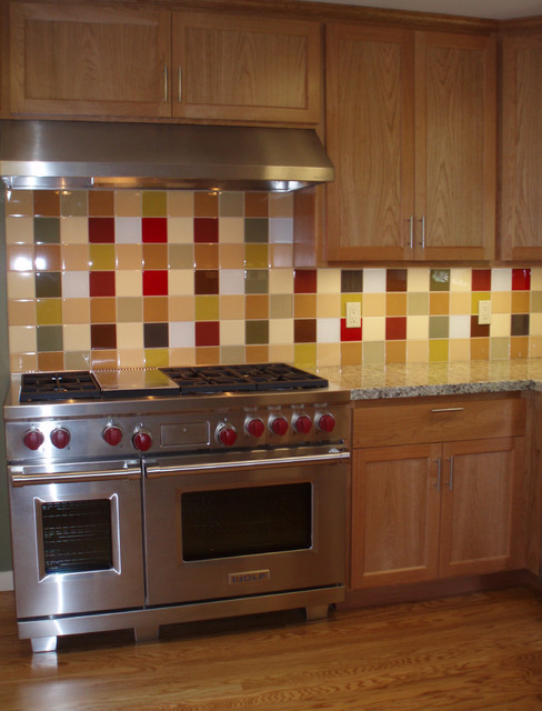 colorful backsplash contemporary kitchen san francisco kitchen backsplash contemporary kitchen metro