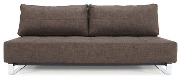 futon sofa bed ottawa futons ottawa   furniture shop  rh   ekonomikmobilyacarsisi