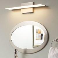 29 New Bathroom Lighting Bar | eyagci.com