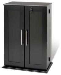 Audio Storage Cabinets | Kitchen Design Ideas