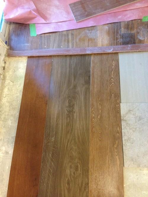 swirly marble super white pick kitchen backsplash tiles modern kitchens