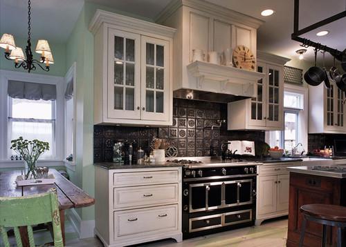 kitchen info faux tin kitchen backsplash tips build tin kitchen backsplash