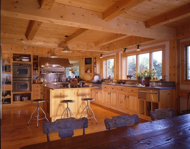 connecticut barn style home farmhouse kitchen boston barn style home interior max