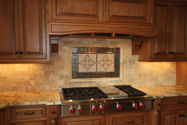 alfa img showing natural stone kitchen backsplash kitchen stone backsplash house homemy house home