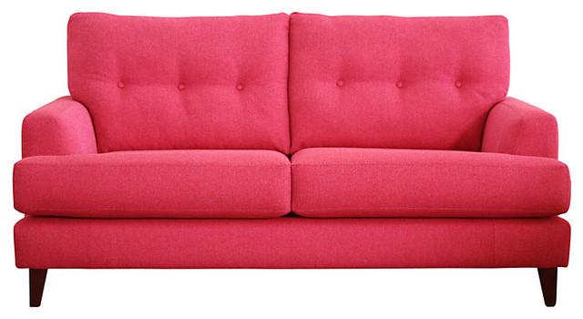 Modern Furniture New Leaf modern sofa new leaf | european furniture clearwater fl