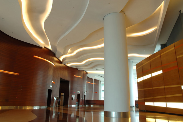 Houzz Ceiling Lights Led Strip Lighting And Led Rope Lights - Ceiling Lighting