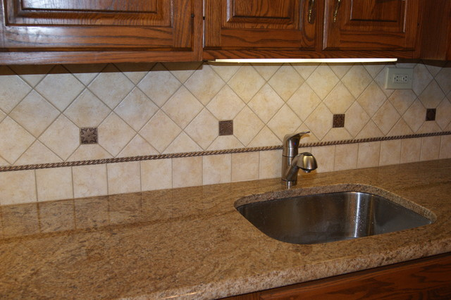tile backsplashes kitchen painting kitchen tile backsplash kitchen backsplash