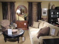 Ethan Allen Interior Decorating Pictures - Traditional ...