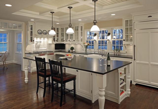 farmhouse kitchen omaha cramer kreski designs kitchens design omaha home