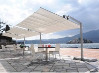 Retractable Patio Awning - Canopies Tents And Awnings ...