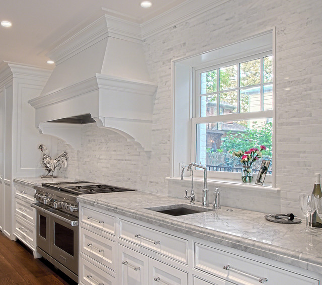 white stone backsplash transitional kitchen metro kitchen stone backsplash house homemy house home