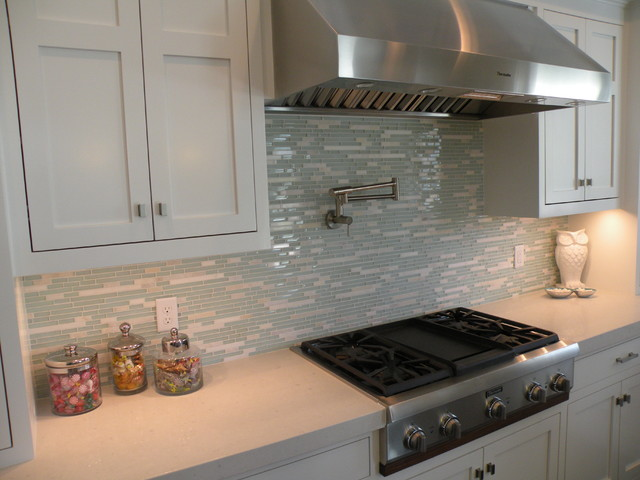 kitchen backsplashes contemporary kitchen kitchen backsplash traditional kitchen