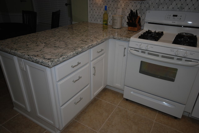 save ideabook question print praa sands cambria countertop home design ideas pictures remodel