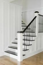 Farmhouse Staircase Designs