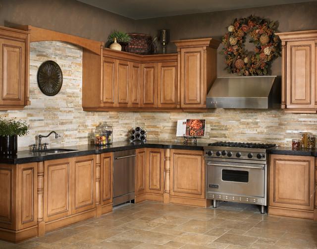 products kitchen kitchen countertops vanboxel tile marble kitchen counter backsplash