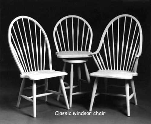 All Dining Room Chair Styles Farmhouse Dining Chairs