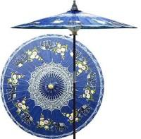 Asian Patio Umbrellas - Porno Movie Gallery