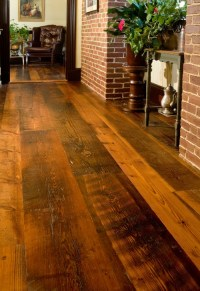 4 Ways to Use Distressed Wood for a Rustic Home Dcor