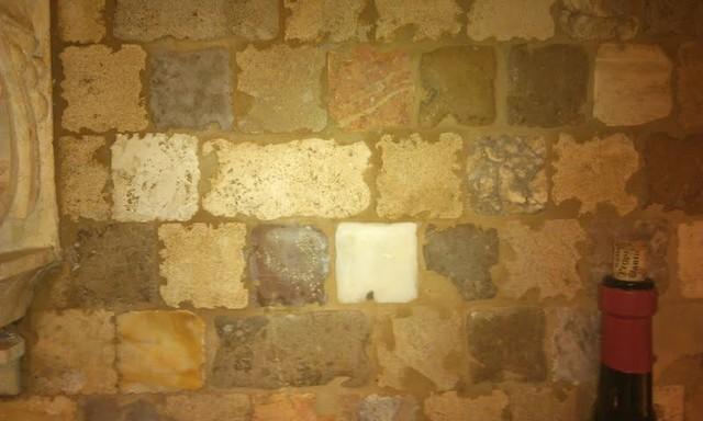 products kitchen kitchen tile rustic kitchen backsplash tile
