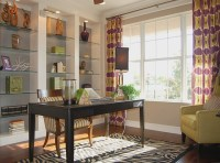 Interior Design Gallery - Home Office - orlando - by ...