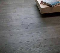 Trends 2015 - Contemporary - Wall And Floor Tile - other ...
