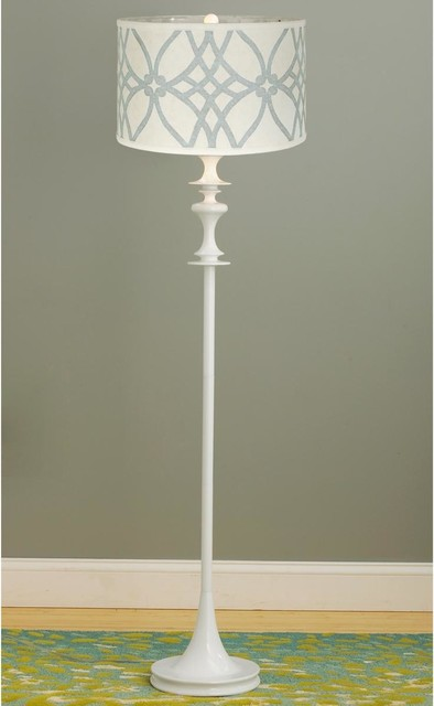 Mix And Match Floor Lamp Base Without Shade Lamp Shades
