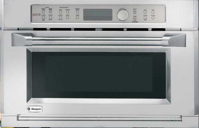 ge monogram advantium oven