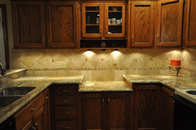 kitchen tile backsplash ideas pictures kitchen category backsplash ideas granite countertops kitchen design ideas
