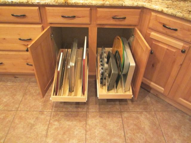 products storage organization kitchen storage organization bins storage cabinet bins storage organizer bins storage boxes bins