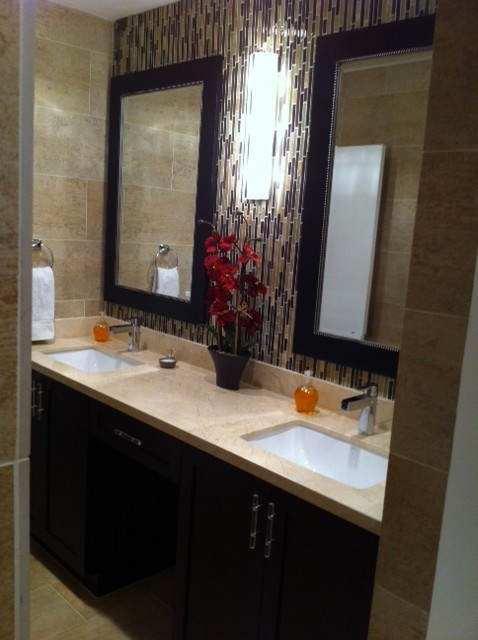 Bathroom Remodel Boca Raton bathroom remodeling boca raton. bathroom remodeling and decorating