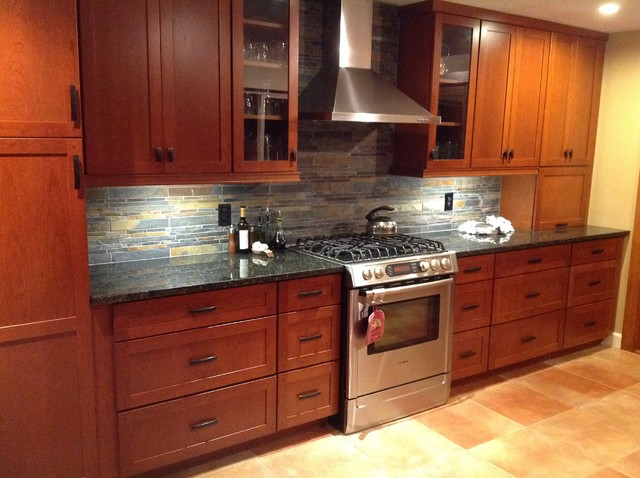 cherry rope kitchen cabinets home design traditional kitchen kitchen backsplash ideas cherry cabinets cherry kitchen cabinets