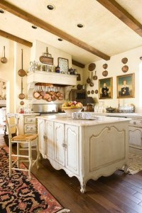 Habersham Kitchen Cabinetry - Traditional - Kitchen - by ...