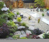 Ornamental Plant and Trees for Zen Style Gardens - Asian ...