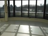 Seamless Poured Liquid Polyurethane Flooring Systems ...