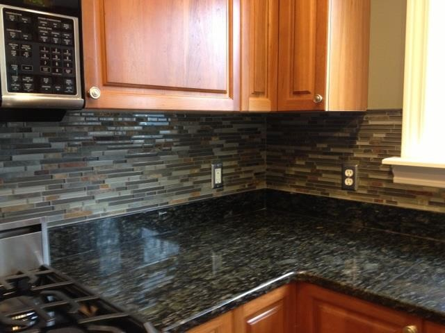 kitchen backsplashglass tile slate mix kitchen backsplash kitchen backsplash sandstone backsplash kitchen sandstone splashback