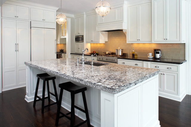 cambria bellingham waterstone collection contemporary kitchen praa sands cambria countertop home design ideas pictures remodel