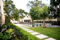 Gerbie Plan: Tuscan style backyard landscaping pictures ...