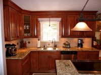 Lowes Kitchen Cabinets Virtual Designer