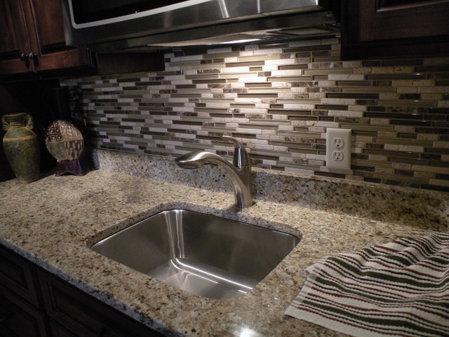 kitchen backsplashes contemporary kitchen contemporary kitchen backsplash ideas hgtv pictures kitchen ideas